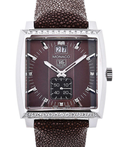 283402491e96 TAG Heuer - Buy and sell watches at TrustedWatch - TrustedWatch