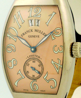 Мужские часы в Ставрополе Сравнить цены, купить