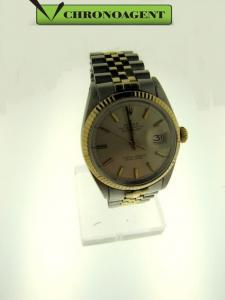 Rolex datejust accia