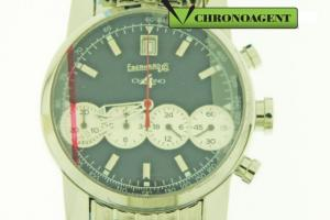 Eberhard & Co. CHRON