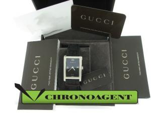 Gucci LADY WATCH IN