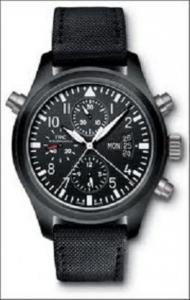 IWC Iwc Pilot s Watch Do