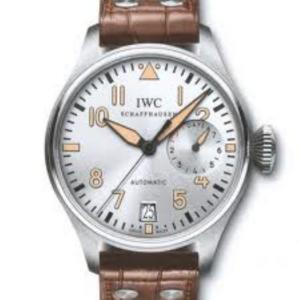 IWC Iwc Pilot s Watches