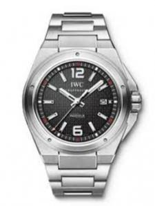 IWC Ingenieur Automatic C EARTH REF.IW323604