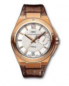 IWC Big Ingenieur R REF.IW500503
