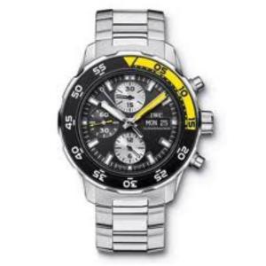 IWC Aquatimer Chronograph H REF.IW376701/08