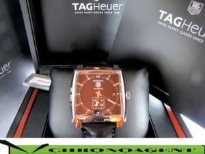 TAG Heuer Monaco O REF.ww2110fc6177