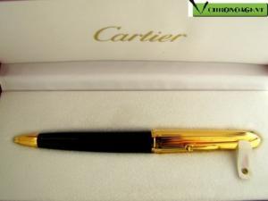 Cartier Penna A Sfer