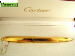 Cartier A Sfera Coll