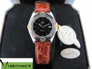 Breitling Lady Nuovo