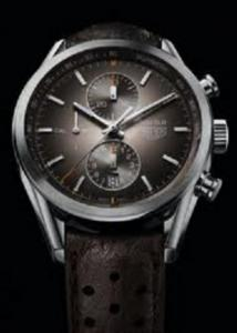 TAG Heuer Tag Heuer 300 Slr Fo
