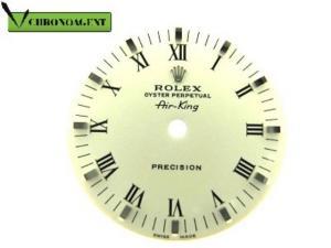 Rolex Quadrante Air
