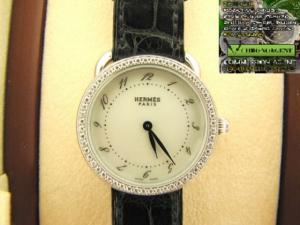 Sonstige Uhren MODELLO ARCEAU REF.2803688