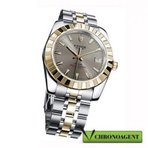 Tudor Classic c Date ref. 21013 nuovo ed imballato