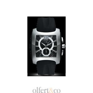 Davosa Velia Ladies´ Chronograph Damenuhr 167.542.55