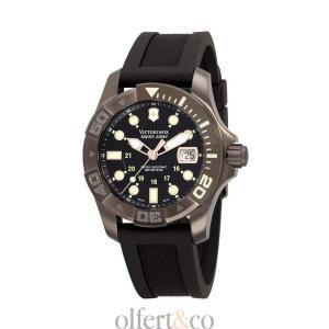 Sonstiges Victorinox Dive Master 500 Black Ice 241426