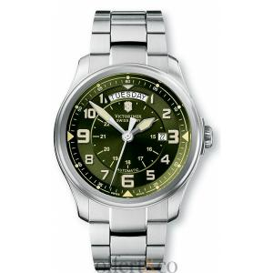 Sonstiges Victorinox Infantry Vintage Day & Date Mechanical 241374