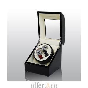 Sonstiges Modalo 151012 Uhrenbeweger für 2 Uhren