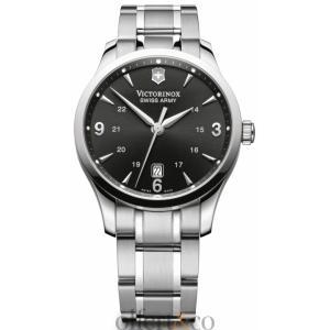 Sonstiges Victorinox Uhr Alliance 241473