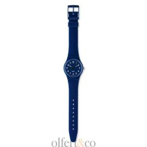Swatch Up-Wind Shiny Uhr GN230