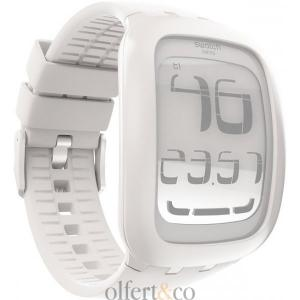 Swatch Touch White SURW100