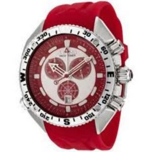 Sector Yacht Master