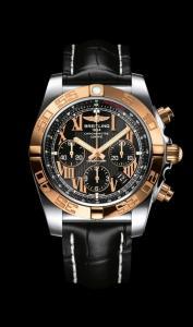 Breitling Chronomat 44 nuovo ed imballato