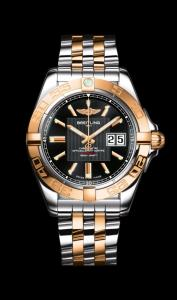 Breitling Galactic 4