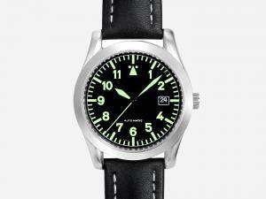 Uhren von UHR UHR-511