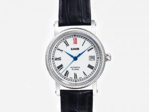 Uhren von UHR UHR-612
