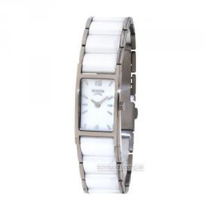 Boccia Damen Titan Uhr 3201-01