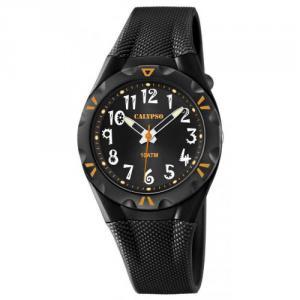 Calypso Armbanduhr K6064/6