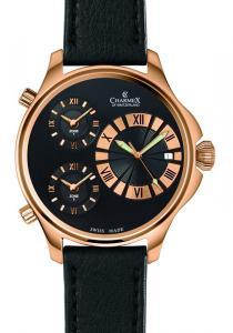 Charmex Cosmopolitan II 2590