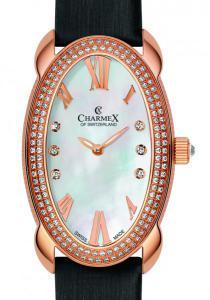 Charmex Tuscany 6256