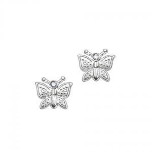 THOMAS SABO Sweet Diamonds Ohrstecker SD_H0005-153-14