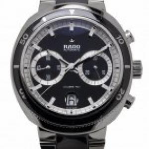 Rado D-Star Taucher Chronograph, Herren