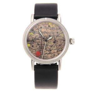 Heyder-Exclusiv Malzeit Uhr Richard Wagner 200th Anniv. Limited Edition