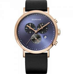 Bering Chronograph 10540-567
