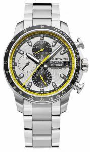 Chopard Grand Prix de Monaco Historique NEU 158570-3001 44,5mm