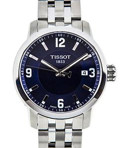 Tissot T-Sport PRC 200 Quartz Gent