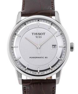 Tissot T-Classic Luxury Gent Powermatic