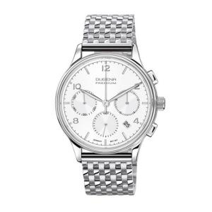 Dugena Minor Chrono 7090240