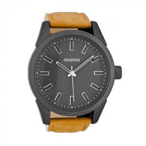 OOZOO-TIMEPIECES OOZOO Timepieces  C7810