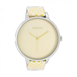 OOZOO-TIMEPIECES OOZOO Timepieces  C7905