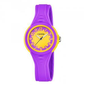 Calypso Armbanduhr K5686/6