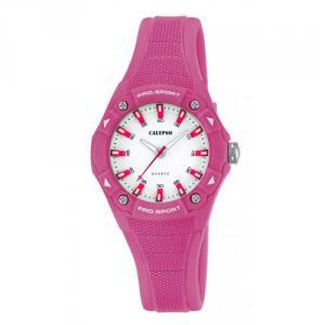 Calypso Armbanduhr K5675/3