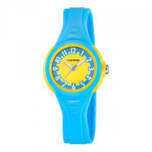 Calypso Armbanduhr K5686/4
