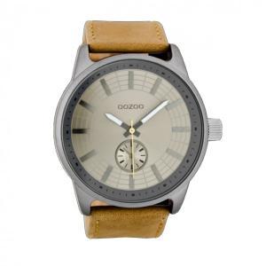 OOZOO-TIMEPIECES OOZOO Timepieces  C7820