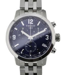 Tissot T-Sport PRC 200 Chronograph Gent 42
