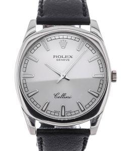 Rolex Cellini Danaos Classic